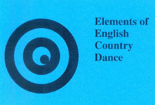 Folk Dance - basic moves explained